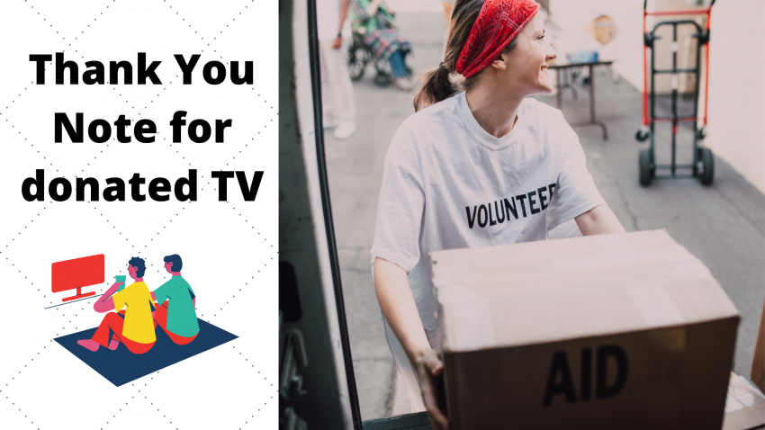 thank-you-note-for-donated-tv